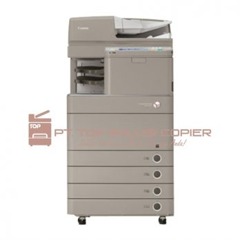 CANON IRa C5045