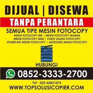 usaha fotocopy terbaru 2021