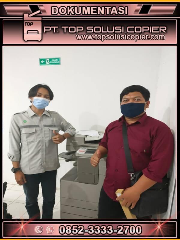 jual mesin fotocopy
